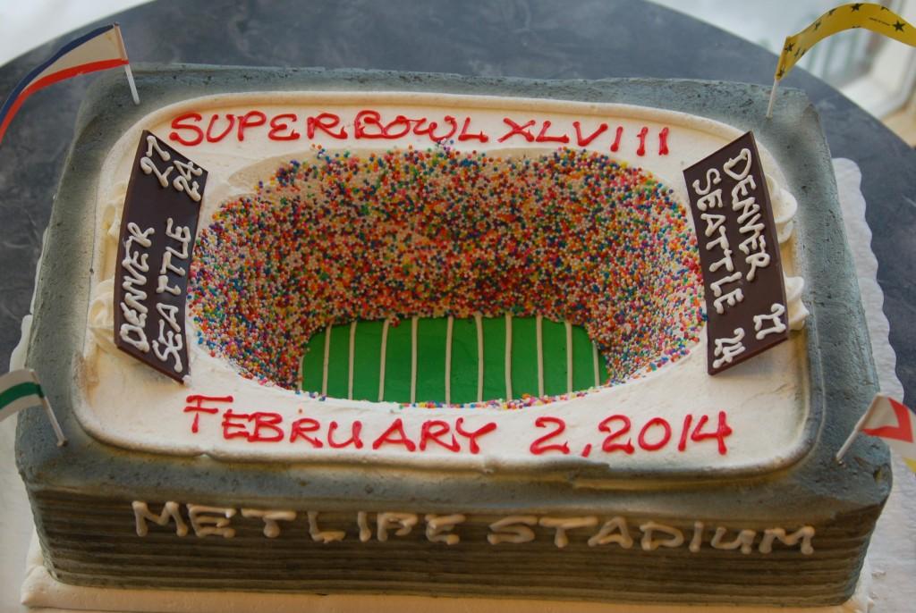 stadiumcake2014