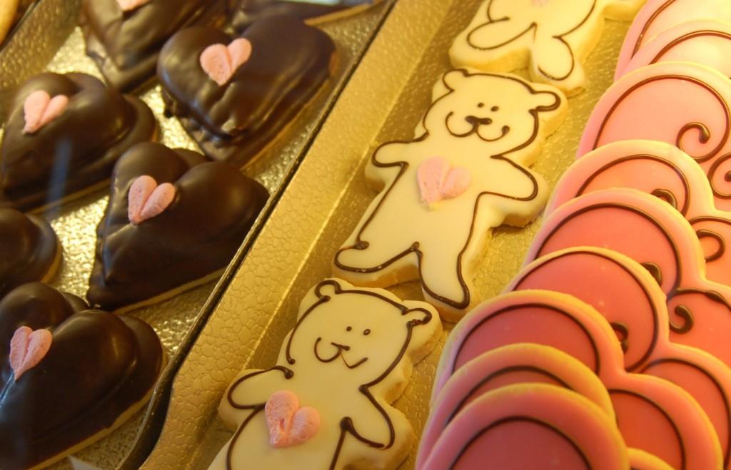 valcookies2014