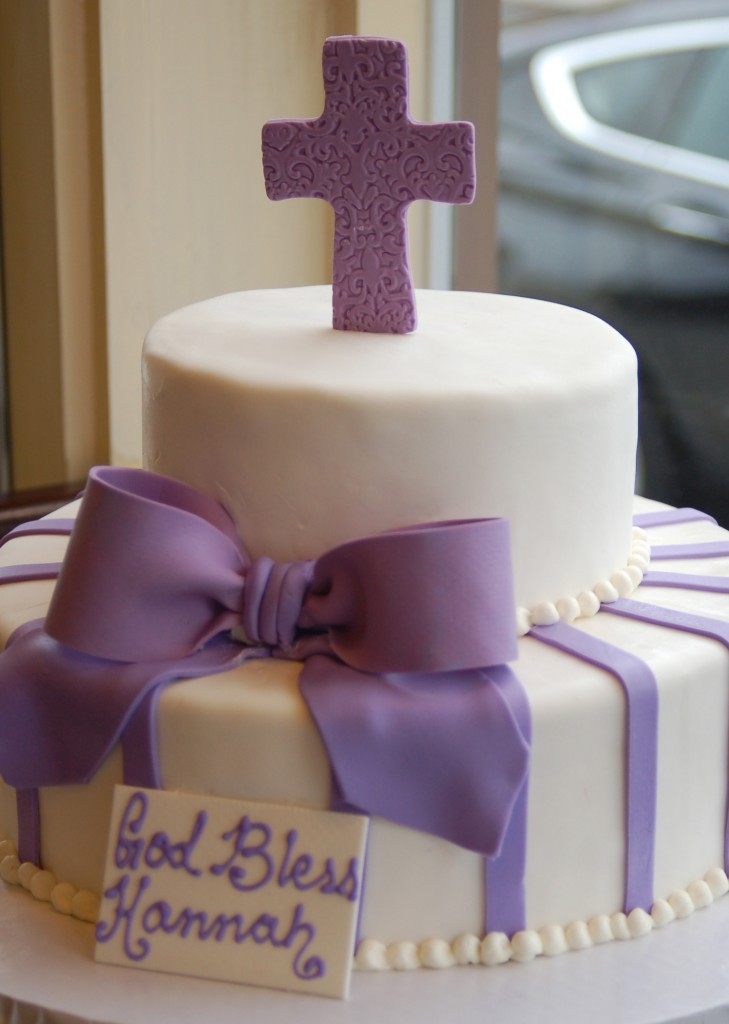 lavender cross 2 tier